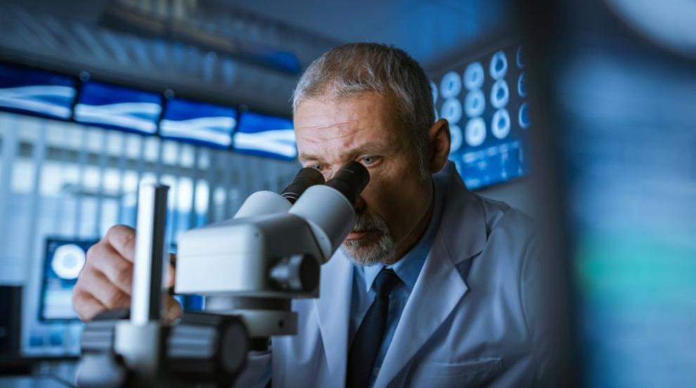 Руски учени разработват метод за борба с рака чрез състаряване на раковите...