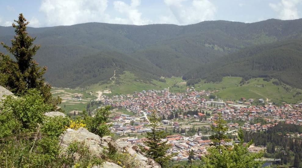 Каква е ситуацията в Сърница след новите положителни...