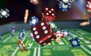 Промените в Закона за хазарта няма да бъдат преразглеждани