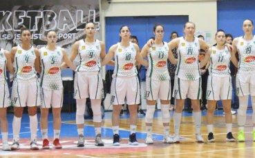 Български успех: Берое триумфира в Адриатическата лига!