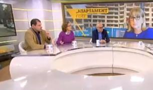 Експерт за скандалите: Борисов би жертвал всеки друг с лекота