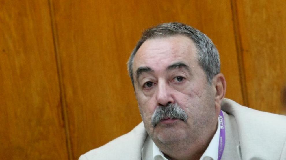 КНСБ е против позицията на властта да няма платен отпуск при незаконно...