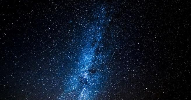 Астрономи от Националната радиоастрономическа обсерватория на САЩ откриха пулсара PSR