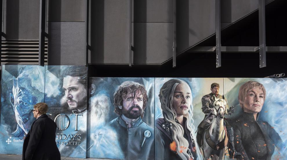 """Недоволни фенове искат последният сезон на """"Игра на тронове"""" да бъде..."""