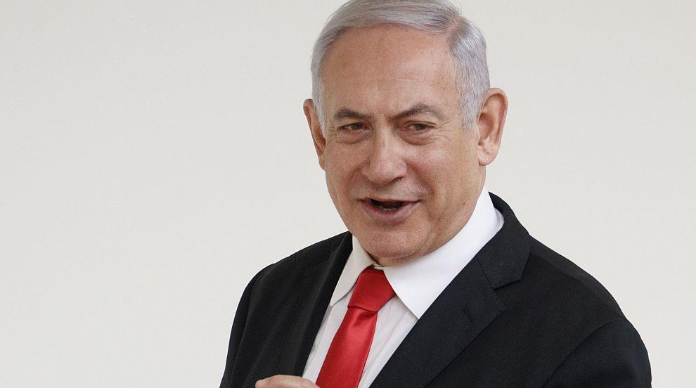 Бенямин Нетаняху стана най-дълго управлявалият премиер на Израел