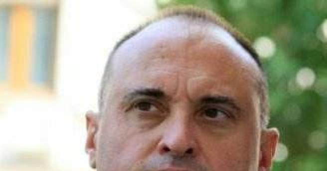 Румен Гълъбинов:Трябва да се подобри бизнессредата у насКорупцията се явява