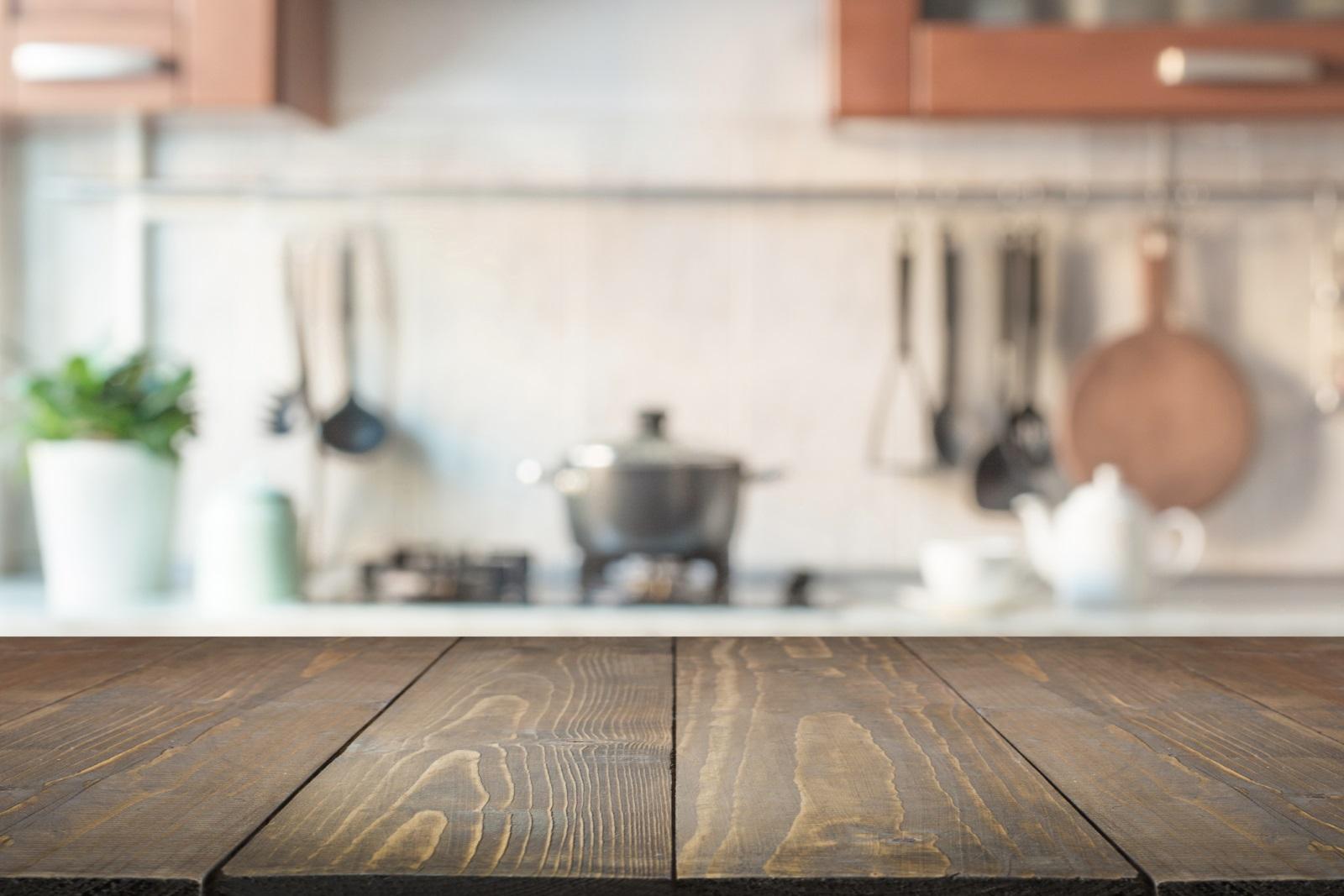 Липсата на аксесоари<br /> Според специалистите това е голям недостатък при обзавеждането на дома. Именно малките детайли правят помещението завършено.