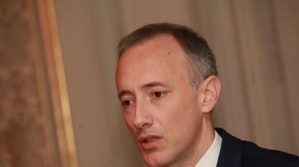 Министър Вълчев: Учителите трябва да се чувстват по-свободни и креативни