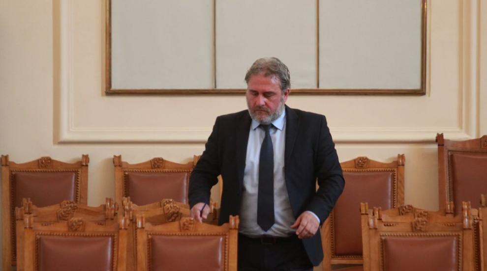 България и Гърция подписват Меморандум за сътрудничество в областта на...