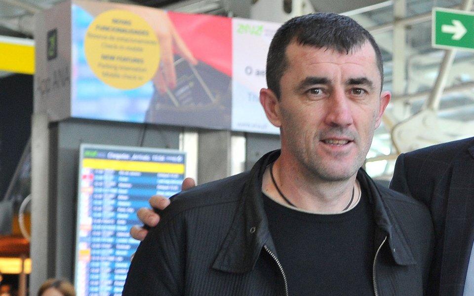 Ивайло Йорданов: Младите трябва да разберат, че само талант не стига