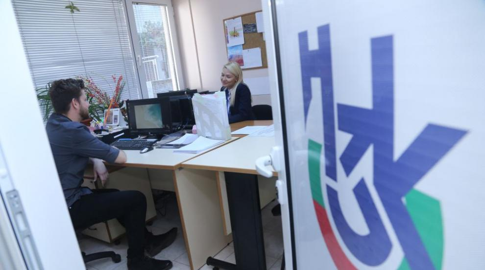 Шефът на НЗОК за лекаря в Пазарджик: Това не е единичен случай
