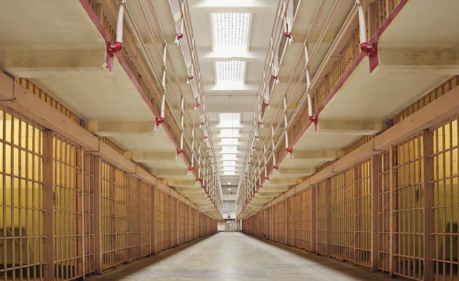 Най-старият затвор в Япония ще бъде превърнат в луксозен хотел