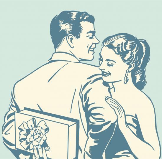 <p><strong>Овен: </strong>те ще получат изненада, за която мечтаят от години; тя ще ги накара да се почувстват много щастливи; може да става въпрос за по-сериозен ангажимент към любимия човек, може да получат подарък домашен любимец или да бъдат изненадани с покана за невероятно преживяване в близко бъдеще.</p>