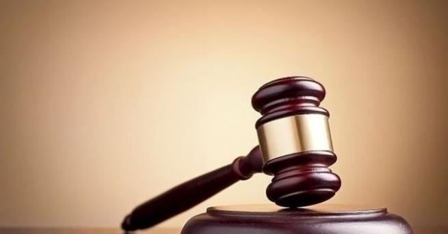Близо половината от присъдите, постановени от Апелативния специализиран наказателен съд