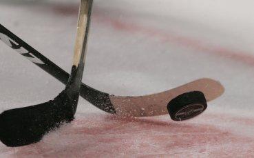 Развръзката в плейофите на НХЛ през изминалата нощ