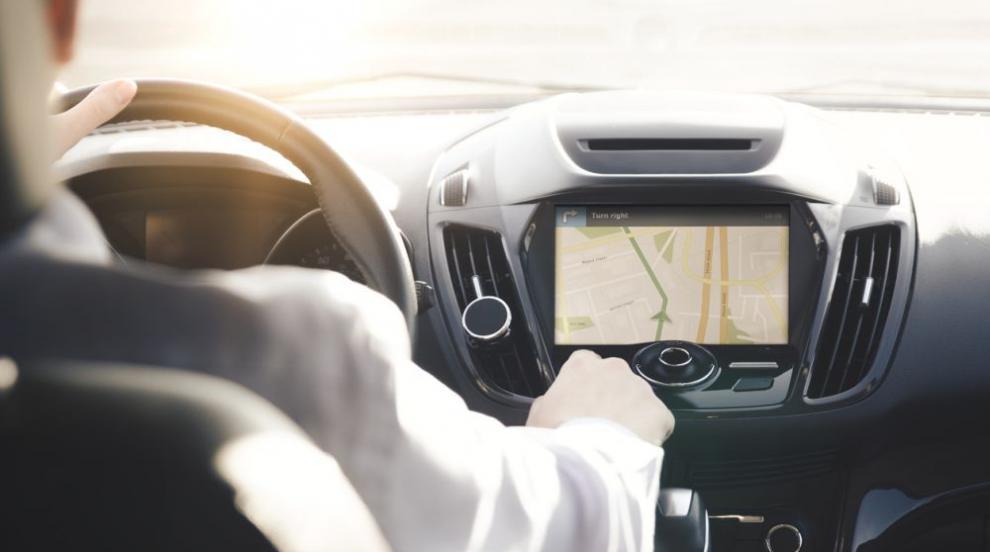 Възможни са проблеми с GPS системите на 6 април