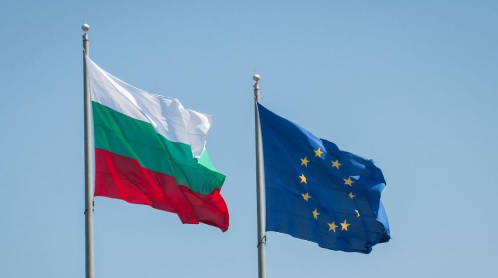 ЕК препоръчва да падне мониторингът над България? (ВИДЕО)
