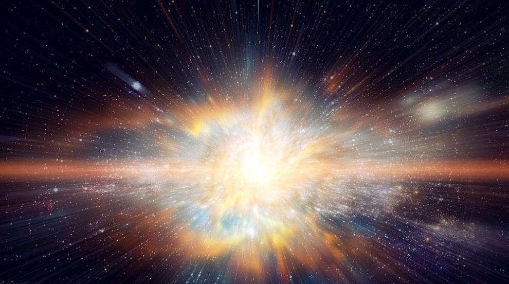 Опровергаха теория на Стивън Хокинг за тъмната материя