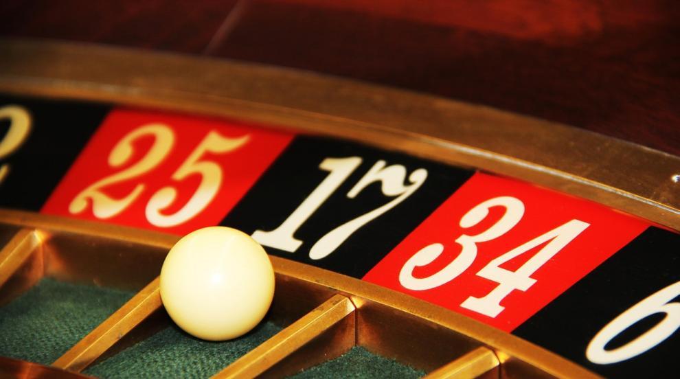 НФСБ: Казина и игрални зали - само в курорти и по...