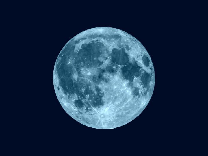 <p><strong>Овен &ndash; Време за реорганизация</strong></p>  <p>Новолунието ще има важно влияние върху ежедневието ви, ритуалите ви, както и върху професионалния ви живот. Ще почувствате необходимостта да преоцените нещата по време на тази фаза на Луната и ще бъдете изправени пред предизвикателството да реорганизирате дните си. Има голяма вероятност през следващите няколко месеца да се прояви нова работа за вас, особено ако сте се надявали на малко промяна. Междувременно, уверете се, че се грижите добре за себе си физически, тъй като може би сте го подтиквали и трябва да преразгледате своите процедури.</p>