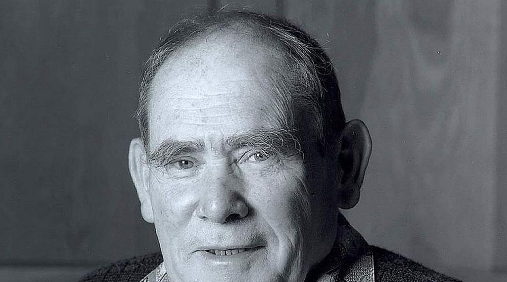 Почина пионерът на молекулярната биология Сидни Бренър