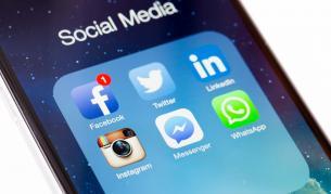 Как да се изключи лицевото разпознаване във Facebook