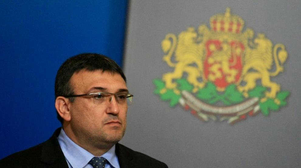 Маринов: Има опити за настройване на обществото срещу действията на...