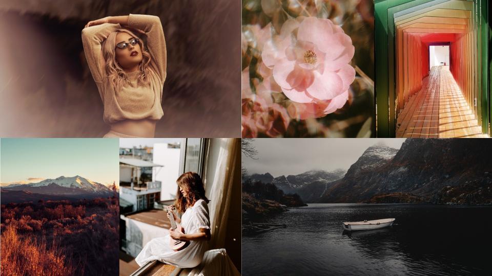 Нищо хубаво не идва без болка: 15 мисли за дните, в които ни боли