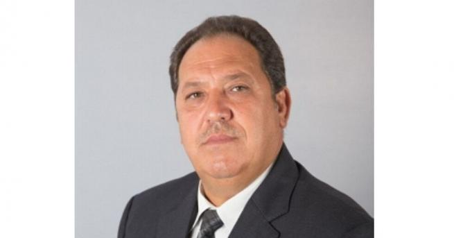 Снимка: Томи Николов подаде оставка като заместник-управител на област София