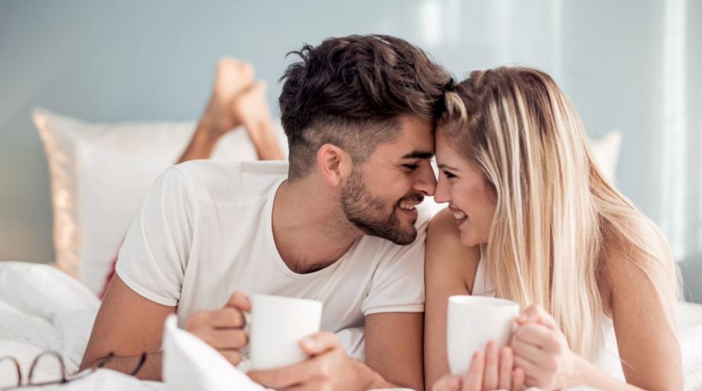 Как да разберем дали той е готов за брак? (ВИДЕО)