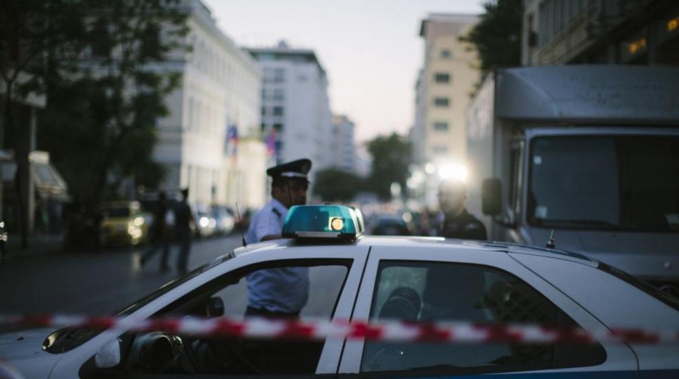 Българинът, обвинен в убийство в Атина, отрича да е виновен