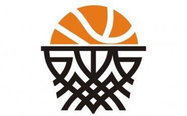 Пълно разделение в българския баскетбол относно съдбата на първенството