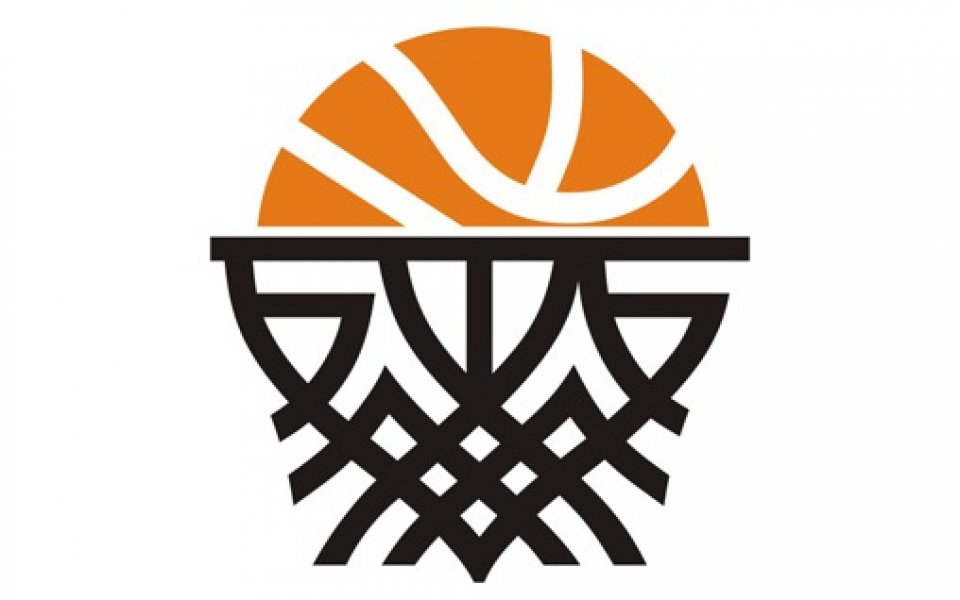 БФ Баскетбол също с позиция за закона за хазарта