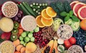 Победа за България - ЕП забрани двойния стандарт при храните