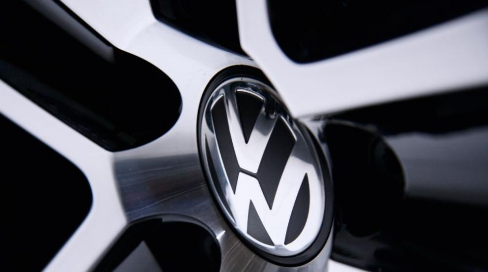 Премиерът на Долна Саксония: В момента няма шанс за завод на Volkswagen в Турция