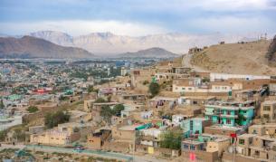 Победиха ли талибаните във войната в Афганистан