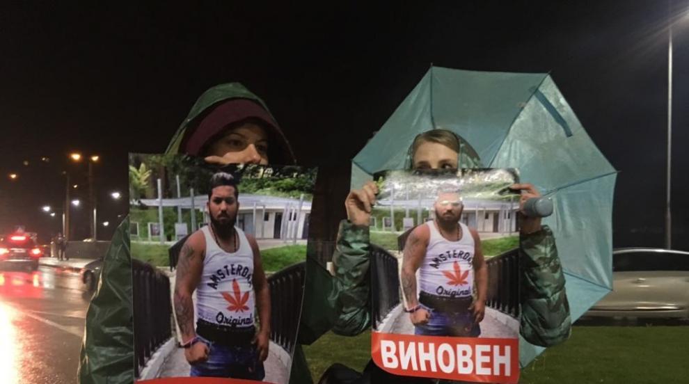 Марияна Николова: Ситуации като в Габрово не трябва да се политизират