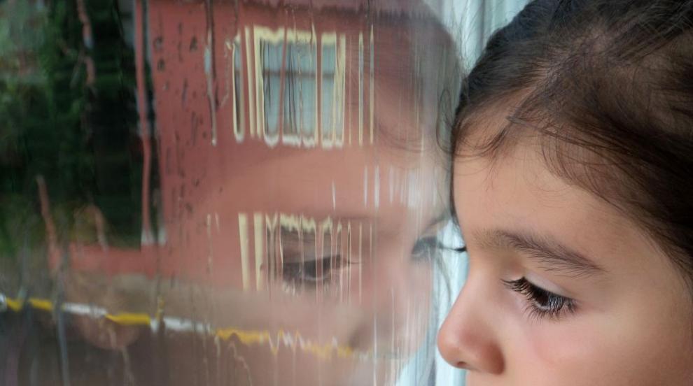 Стратегията за детето не противопоставя правата на децата и родителите