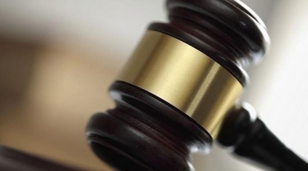 Осъдиха условно наша адвокатка, присвоила пари от руски олигарх