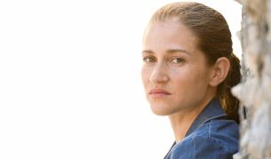 <p><strong>Лидия Инджова:</strong> С корема на Донка свалих някой друг килограм</p>