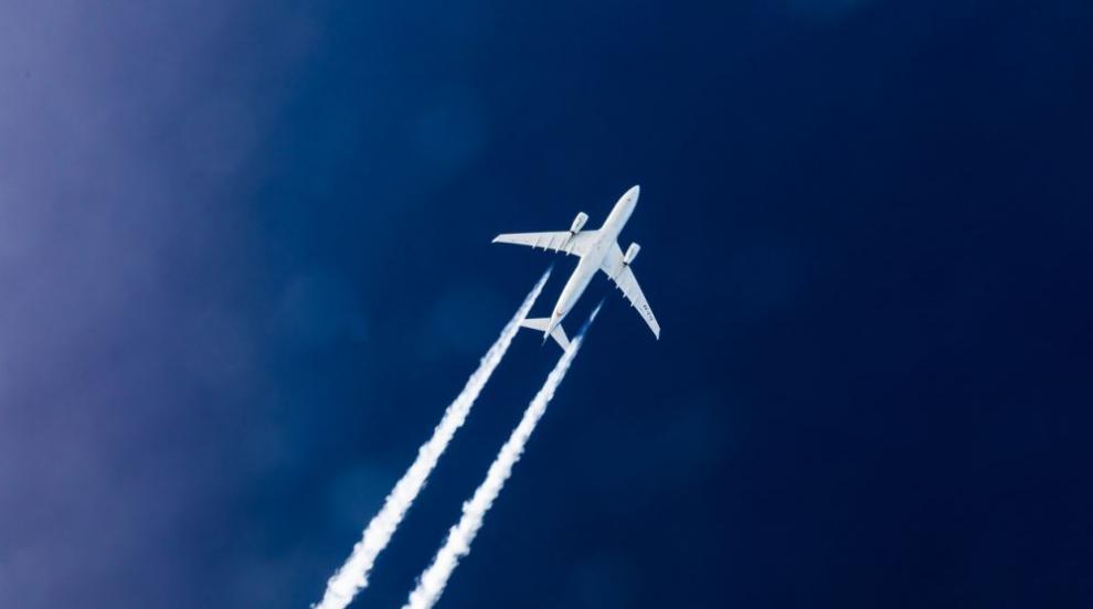 Малък самолет се разби в Канада, трима загинаха