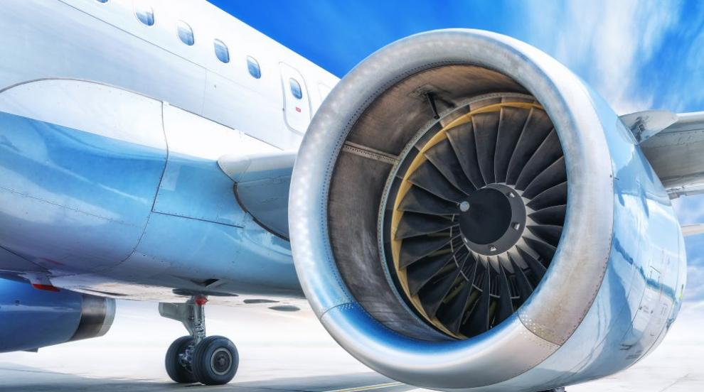 Самолет-болница обучава офталмолози в целия свят (СНИМКИ)