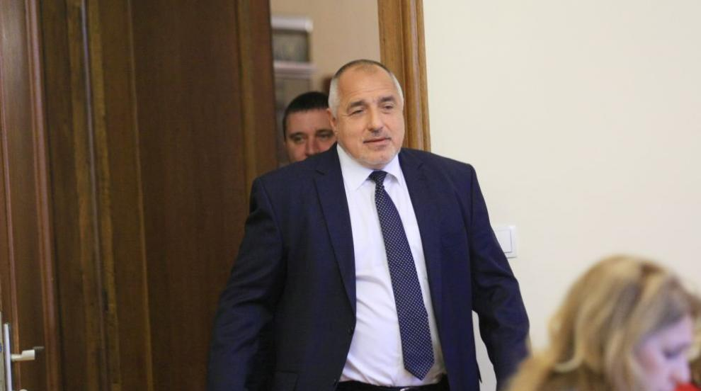 Държавата ще даде 7,5 млн. лева на УНСС