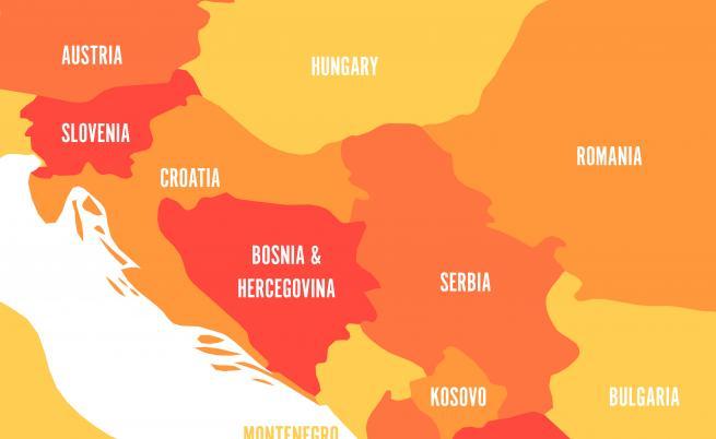 El Pais: Балканите -  последното невъзможно парче в пъзела на ЕС