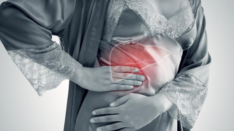 Когато ни боли в една част от тялото, а проблемът е в друга