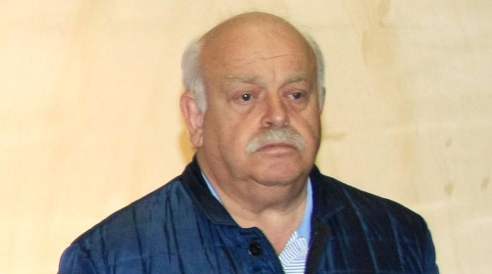 След обвиненията за трагедията край Своге: Дончо Атанасов подаде оставка...