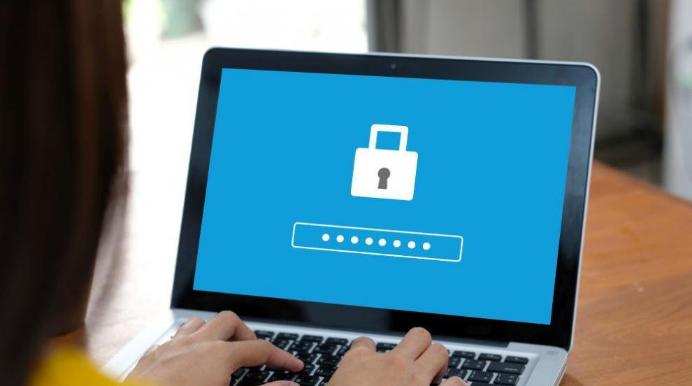 Комисията за защита на личните данни влиза в НАП