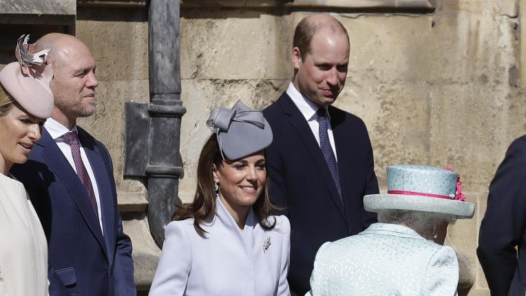 Стриктните правила, които кралското семейство е задължено да спазва