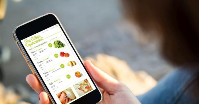 Много хора искат да се хранят здравословно, но не знаят