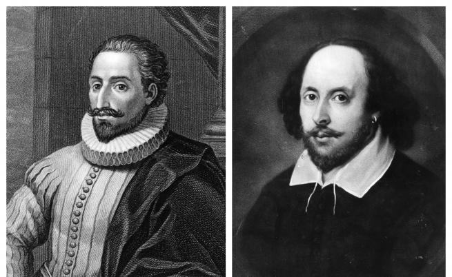 Двамата гении, които умряха в един и същи ден и година